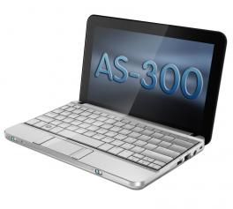 Купить AS-300 программно-аппаратный комплекс
