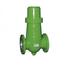 Купить HON 906, 906a и 906a«t» газовый фильтр