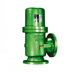 Купить HON 907 газовый фильтр