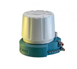Купить Encal 3000 хроматограф газовый