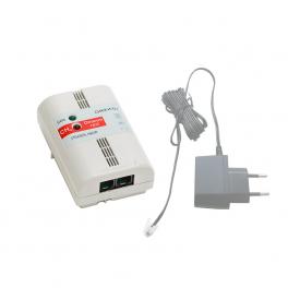 Купить СИКЗ-I сигнализатор загазованности