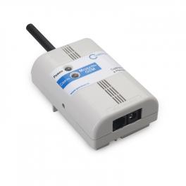 Купить GSM/УСД модуль