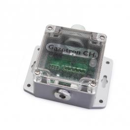 Купить Gazotron CH4 блок датчика