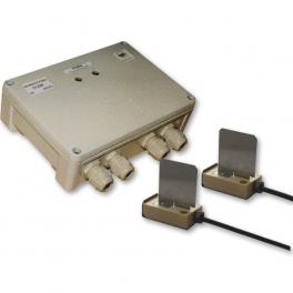 Купить СУ200В сигнализатор уровня для вальцовых станков
