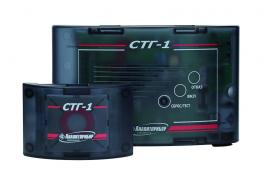 Купить СТГ-1 -2 сигнализатор токсичных и горючих газов