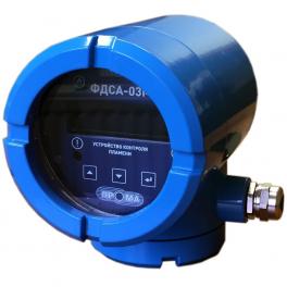 Купить ФДСА-03М-01-IP65 устройство селективного контроля пламени