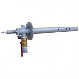 Купить ЗСУ-ПИ-45 запально-сигнализирующее устройство (ЗСУ ПИ запально сигнализирующее устройство)