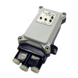 Купить ДРУ-ЭПМ электронный регулятор-сигнализатор уровня