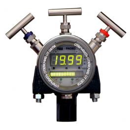 Купить ПДД-РАСКО преобразователь разности давлений (преобразователь давления)