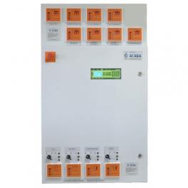 Купить Шкаф для водогрейных котлов типа КВГ-14-150 КБ «АГАВА»