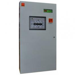 Купить Шкаф для паровых котлов типа БКЗ-220-100, БКЗ-120-100, БКЗ-75-39 КБ «АГАВА»