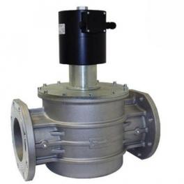 Купить EVP/NC (EVPS) клапаны электромагнитные нормально закрытые автоматические с медленным открытием (Италия)