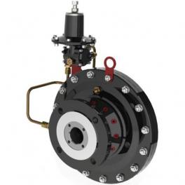 Купить VENIO-C регулятор давления газа прямоточный