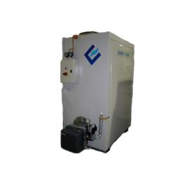 Купить EUGEN HT генераторы сверхгорячего воздуха