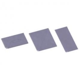 Купить EUKLIMA потолочные и стенные инфракрасные панели
