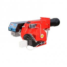 Купить TECNOPRESS P61 P65 P71 P73 R75A горелки газовые