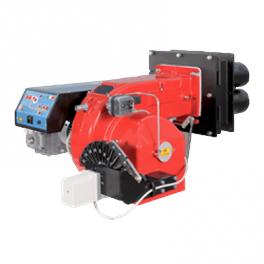 Купить TECNOPRESS — VS P60...VS P72...VS P73...VS горелки газовые