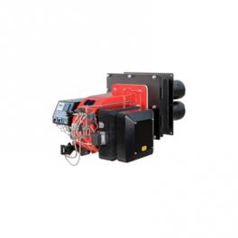 Купить CINQUECENTO — MILLE VS RG515...VS RG525...VS RG1040...VS горелки дизельные