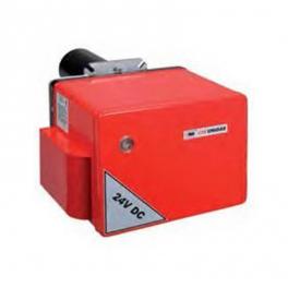 Купить MINIFLAM G6 G10 G18 (24 В DC) горелки дизельные