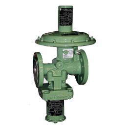 Купить HON 300, HON 300 «t» регулятор давления газа