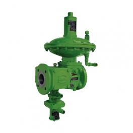 Купить HON 370 регулятор давления газа