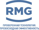 RMG (ООО «РМГ РУС»)