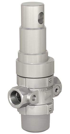 фильтр газовый ТЕРМОБРЕСТ ФН3/4-6.2М, У3.1