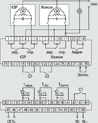 trm33 shema 3