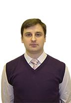 Ковалёв Александр Владимирович