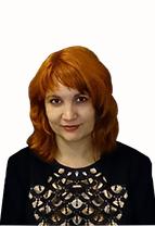 Балацун Елизавета Владимировна