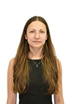 Киселева Тамара Алексеевна