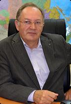 Апарин Евгений Лазаревич