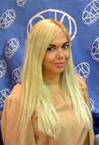 Митрошина Юлия Андреевна
