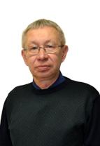 Пермяков Игорь Павлович