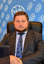 Санин Алексей Владимирович