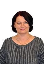 Виноградная Юлия Александровна
